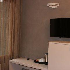 Rio Hotel удобства в номере