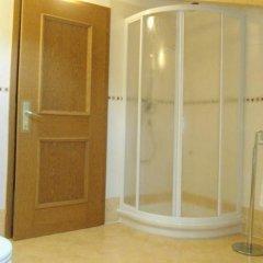 Hotel La Soldanella ванная фото 2