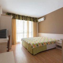 Апартаменты Cosy Studio with Kitchen & Balcony комната для гостей фото 2