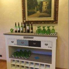 Vilana Hotel удобства в номере фото 2