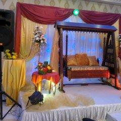 Отель Verona Resort ОАЭ, Шарджа - 5 отзывов об отеле, цены и фото номеров - забронировать отель Verona Resort онлайн спа