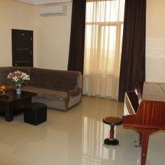 Best View Hotel комната для гостей фото 3