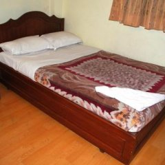 Отель Potala Непал, Катманду - отзывы, цены и фото номеров - забронировать отель Potala онлайн сейф в номере