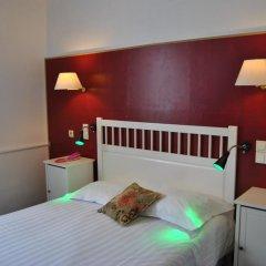 Отель Hôtel Passerelle Liège Бельгия, Льеж - отзывы, цены и фото номеров - забронировать отель Hôtel Passerelle Liège онлайн детские мероприятия