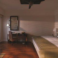 Kempinski Hotel Barbaros Bay комната для гостей фото 3