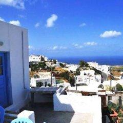 Отель Stella Nomikou Apartments Греция, Остров Санторини - отзывы, цены и фото номеров - забронировать отель Stella Nomikou Apartments онлайн