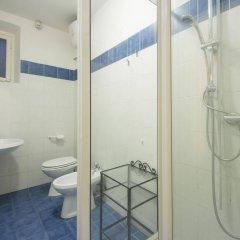 Отель Ridolfi Guest House ванная фото 2