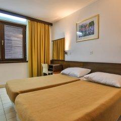 Отель Horizont Resort комната для гостей фото 9
