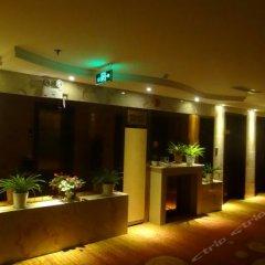 Kaidi Hotel интерьер отеля фото 3