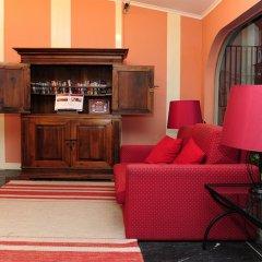 Отель Dorisol Buganvilia Португалия, Фуншал - отзывы, цены и фото номеров - забронировать отель Dorisol Buganvilia онлайн гостиничный бар