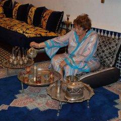 Отель Riad Lalla Zoubida Марокко, Фес - отзывы, цены и фото номеров - забронировать отель Riad Lalla Zoubida онлайн развлечения