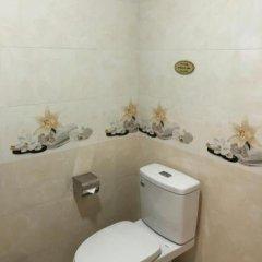 Отель Bich Khang House Далат ванная фото 2