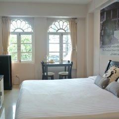 Отель Machima House комната для гостей