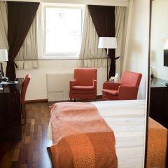 Отель Victoria Hotel Норвегия, Ставангер - отзывы, цены и фото номеров - забронировать отель Victoria Hotel онлайн комната для гостей