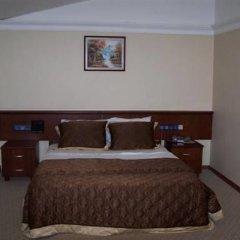 Yayoba Турция, Текирдаг - отзывы, цены и фото номеров - забронировать отель Yayoba онлайн сейф в номере
