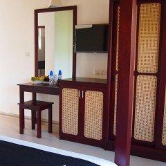 Отель Amal Beach Бентота удобства в номере фото 2