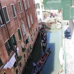 Отель San Marco Boutique Apartment Италия, Венеция - отзывы, цены и фото номеров - забронировать отель San Marco Boutique Apartment онлайн городской автобус