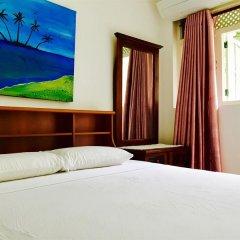 Отель Araliya Villa Fort детские мероприятия