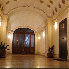 Отель Laterani DFM Италия, Рим - отзывы, цены и фото номеров - забронировать отель Laterani DFM онлайн интерьер отеля