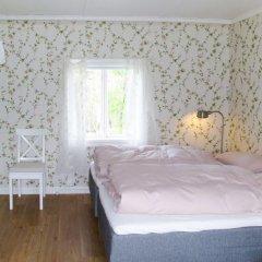 Отель Alvegården Gjestehus Норвегия, Гаугесунн - отзывы, цены и фото номеров - забронировать отель Alvegården Gjestehus онлайн комната для гостей фото 2