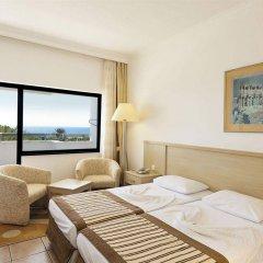 Sural Saray Hotel - All Inclusive комната для гостей фото 2