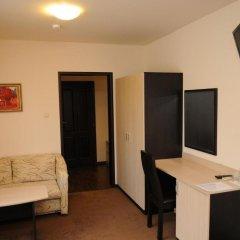 Отель Balkan Болгария, Правец - отзывы, цены и фото номеров - забронировать отель Balkan онлайн фото 16