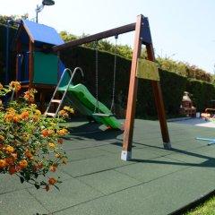 Отель AboimHouse Португалия, Амаранте - отзывы, цены и фото номеров - забронировать отель AboimHouse онлайн детские мероприятия