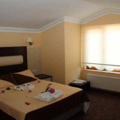 Afrodit Termal Gure Турция, Пелиткой - отзывы, цены и фото номеров - забронировать отель Afrodit Termal Gure онлайн