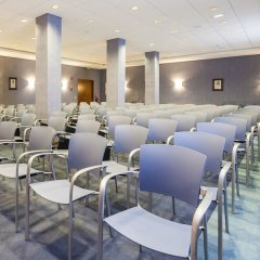 Отель Globales Almirante Farragut фото 2