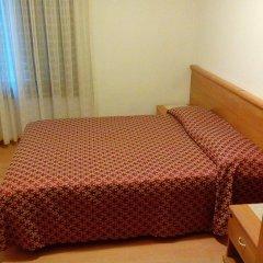Отель Speranza Италия, Кастельфранко - отзывы, цены и фото номеров - забронировать отель Speranza онлайн комната для гостей фото 2