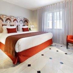 Отель Eurostars Conquistador Испания, Кордова - 1 отзыв об отеле, цены и фото номеров - забронировать отель Eurostars Conquistador онлайн фото 18