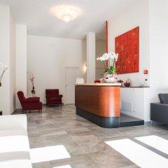 Отель al Prato Италия, Падуя - отзывы, цены и фото номеров - забронировать отель al Prato онлайн сауна
