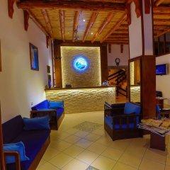 Zinbad Hotel Kalkan Турция, Калкан - 1 отзыв об отеле, цены и фото номеров - забронировать отель Zinbad Hotel Kalkan онлайн детские мероприятия