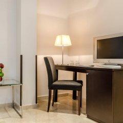 Отель Exe Suites 33 Испания, Мадрид - 3 отзыва об отеле, цены и фото номеров - забронировать отель Exe Suites 33 онлайн