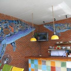 Отель Beachside Boutique Resort в номере фото 2