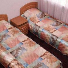 Гостиница Ryan Johnson 2* Стандартный номер 2 отдельными кровати фото 2