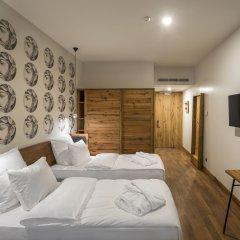 Отель Shota@Rustaveli Boutique hotel Грузия, Тбилиси - 5 отзывов об отеле, цены и фото номеров - забронировать отель Shota@Rustaveli Boutique hotel онлайн комната для гостей