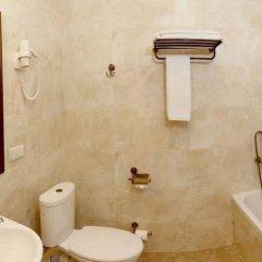 Hotel Stolichniy ванная фото 2