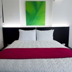 R Hotel Kingston комната для гостей фото 3