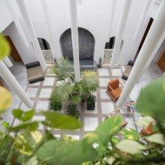 Soho Boutique Capuchinos Hotel фото 11