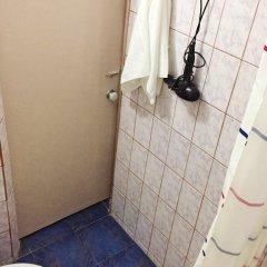 Гостиница Lyublinskaya Apartrments в Москве отзывы, цены и фото номеров - забронировать гостиницу Lyublinskaya Apartrments онлайн Москва ванная