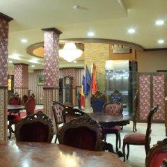 Real Hotel Велико Тырново интерьер отеля фото 3