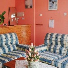 Апартаменты MilouNapa Tourist Apartments комната для гостей фото 3
