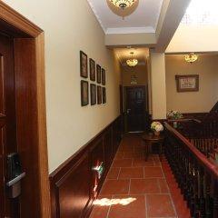 Отель Xiamen Sunshine House Китай, Сямынь - отзывы, цены и фото номеров - забронировать отель Xiamen Sunshine House онлайн интерьер отеля