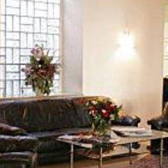 Отель Astoria Германия, Нюрнберг - отзывы, цены и фото номеров - забронировать отель Astoria онлайн интерьер отеля