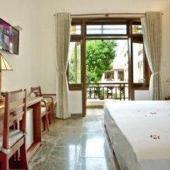 Отель Hoi An Tnt Villa Хойан детские мероприятия