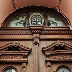 Гостиница 39 Украина, Львов - 1 отзыв об отеле, цены и фото номеров - забронировать гостиницу 39 онлайн фитнесс-зал