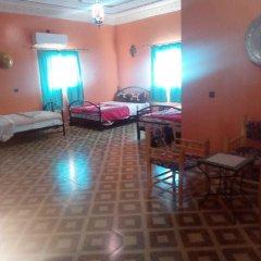 Отель Merzouga Sarah Camp Марокко, Мерзуга - отзывы, цены и фото номеров - забронировать отель Merzouga Sarah Camp онлайн помещение для мероприятий фото 2