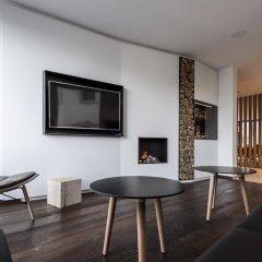Отель Alpin & Stylehotel Die Sonne Италия, Парчинес - отзывы, цены и фото номеров - забронировать отель Alpin & Stylehotel Die Sonne онлайн комната для гостей