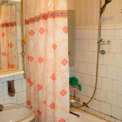 Апартаменты Apartment on Schepkina Москва ванная фото 2